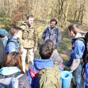 Gamelle 2016 scouts-46