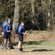 Gamelle 2016 scouts-5