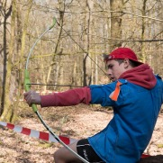 Gamelle 2016 scouts-58