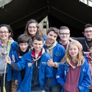 Gamelle 2016 scouts-62