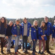 Gamelle 2016 scouts-63