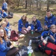 Gamelle 2016 scouts-74