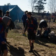 Gamelle 2016 scouts-8