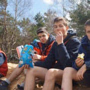 Gamelle 2016 scouts-80
