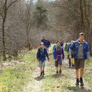 Gamelle 2016 scouts-83