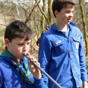 Gamelle 2016 scouts-87