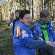 Gamelle 2016 scouts-9