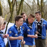 Gamelle 2016 scouts-90