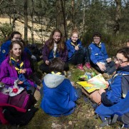 Gamelle 2016 scouts-91