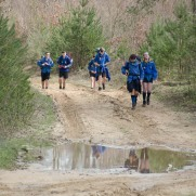 Gamelle 2016 scouts-93