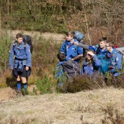 Gamelle 2016 scouts-94