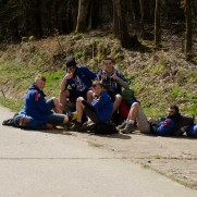 Gamelle 2016 scouts-99