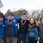 gamelle-2016-scouts-107