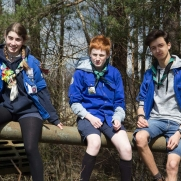 gamelle-2016-scouts-113