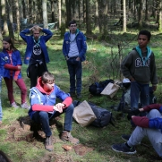 gamelle-2016-scouts-118