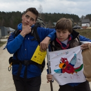 gamelle-2016-scouts-122