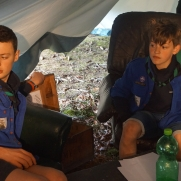 gamelle-2016-scouts-127