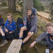 gamelle-2016-scouts-128