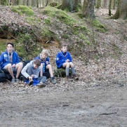 gamelle-2016-scouts-134