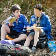 gamelle-2016-scouts-141