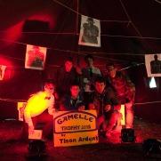 gamelle-2016-staffs-33