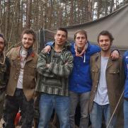 gamelle-2016-staffs-46