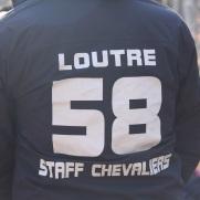 gamelle-2016-staffs-8