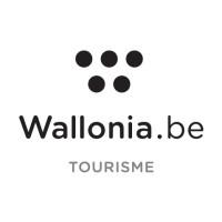 Avec le soutien du Commissariat général au Tourisme