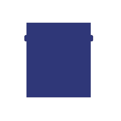 Trier et jeter vos déchets aux endroits adéquats